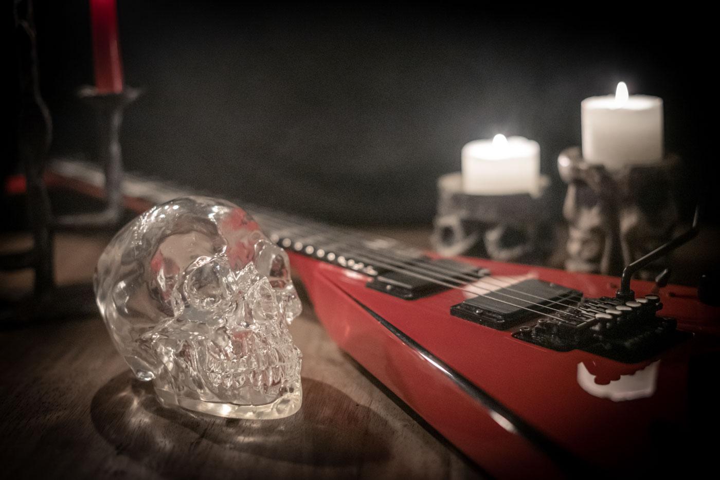 CrystalSkull-9